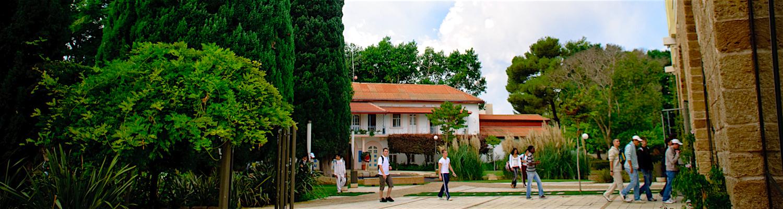 מתנדבים לכפר הנוער מנוף